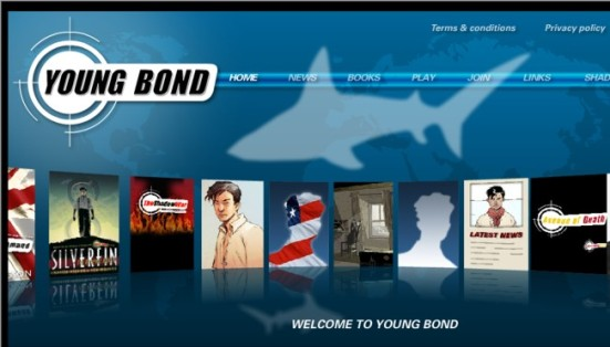 YoungBond
